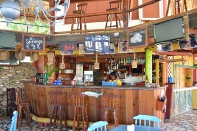 Foto Rancho El Sobrino Resort *** Westpunt
