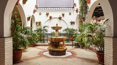 Foto Villa Flamenca *** Nerja