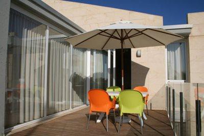 Foto L Escala Resort **** L Escala