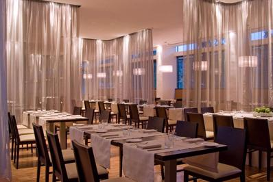 Foto Doubletree by Hilton Milan **** Milaan
