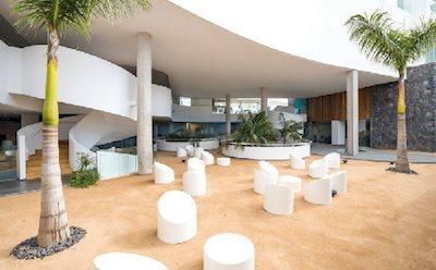 Foto Baobab Suites ***** Costa Adeje