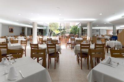 Foto 4R Salou Park Resort I **** Salou