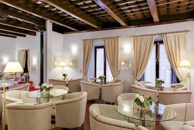 Foto Anacapri *** Granada
