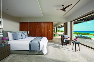 Foto Dreams Playa Mujeres Golf en Spa Resort **** Cancun