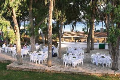 Foto Park Beach *** Limassol