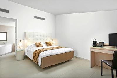 Foto SENTIDO Ixian All Suites ***** Ixia