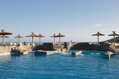 Foto Alua Village Fuerteventura **** Playa Desquinzo