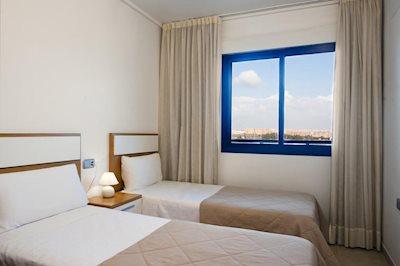 Foto Alicante Hills *** Alicante
