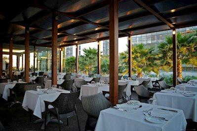 Foto Vidamar Resorts Madeira ***** Funchal
