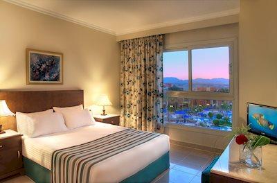 Foto Aurora Bay Resort **** Marsa Alam