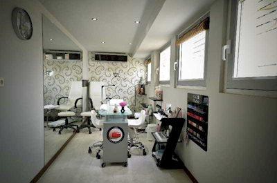 Foto Kos Junior Suites **** Kos-Stad