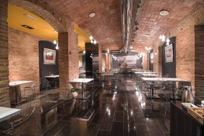 Foto Petit Palace Museum **** Barcelona