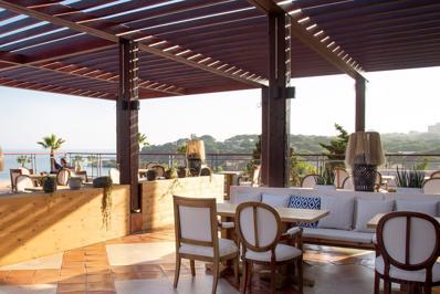 Foto Grande Real Santa Eulalia Resort en Spa ***** Albufeira