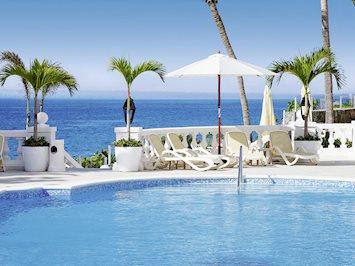 Foto Luxury Bahia Principe Samana ***** Samana