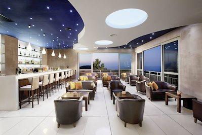 Foto Blue Bay Resort **** Agia Pelagia