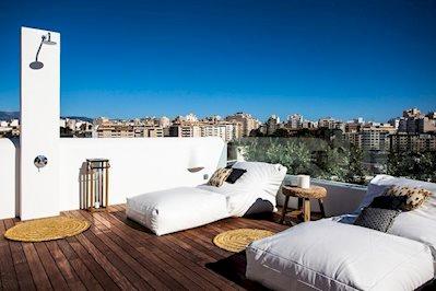 Foto HM Balanguera **** Palma De Mallorca