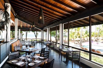 Foto Avani Kalutara Resort en Spa **** Kalutara