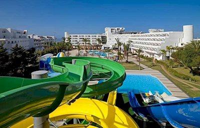 Foto LABRANDA Amadil Beach **** Agadir