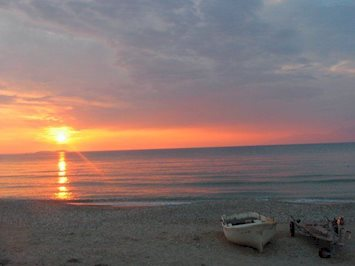 Foto Acharavi Beach **** Acharavi