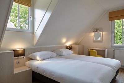 Foto Dormio Resort **** Maastricht