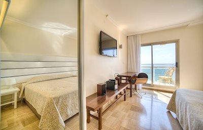 Foto Residence Beach *** Netanya