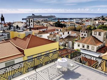 Foto Orquidea *** Funchal