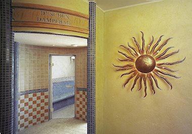 Foto Ruters Parkhotel **** Willingen