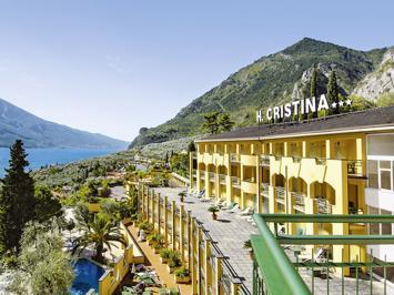 Foto Cristina *** Limone sul Garda