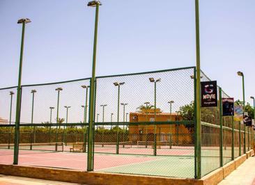 Foto Movie Gate Golden Beach **** Hurghada