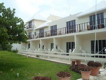 Foto Maria del Mar *** Isla Mujeres