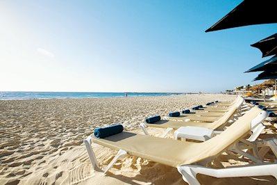 Foto Tukan and Beach Club **** Playa del Carmen