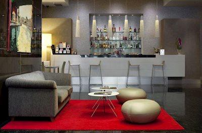 Foto NH Collection Villa De Bilbao **** Bilbao