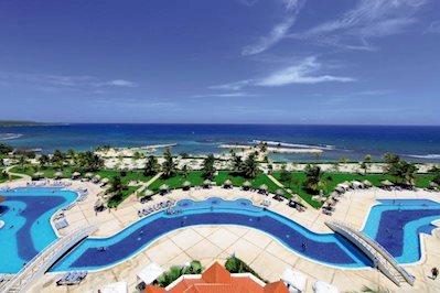 Foto Grand Bahia Principe Jamaica ***** Runaway Bay