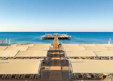Foto Royal Seginus ***** Antalya