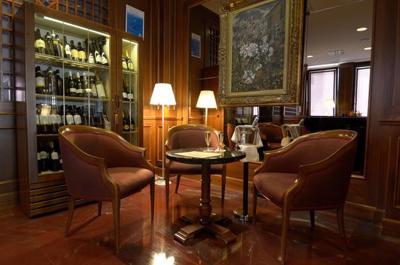 Foto Dei Congressi **** Rome