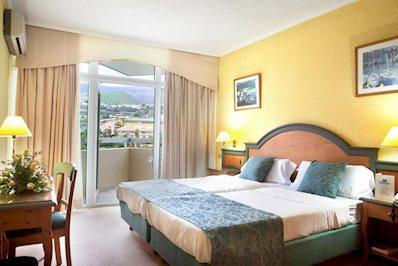 Foto Maritim Tenerife **** Los Realejos