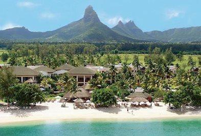 Hilton Mauritius Resort en Spa