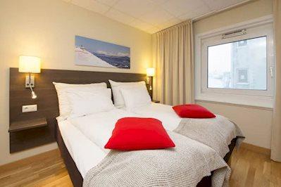 Scandic Grand Tromso