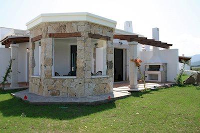 Foto Vista Blue Resort **** Alghero