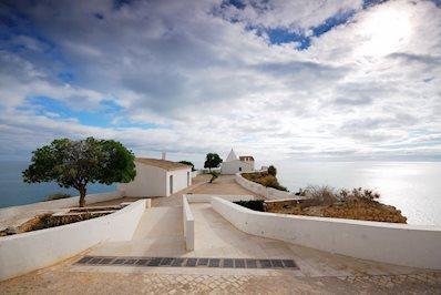Foto Quinta Das Figueirinhas *** Armacao de Pera