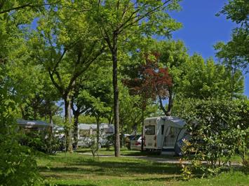 Foto Garden Paradiso **** Cavallino