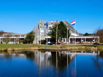 Fletcher Resort Amelander Kaap