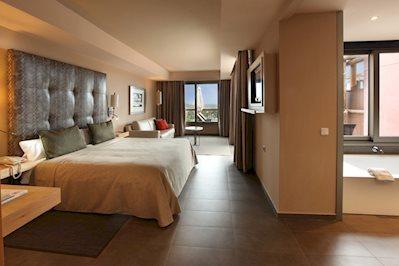 Foto Lopesan Baobab Resort ***** Maspalomas