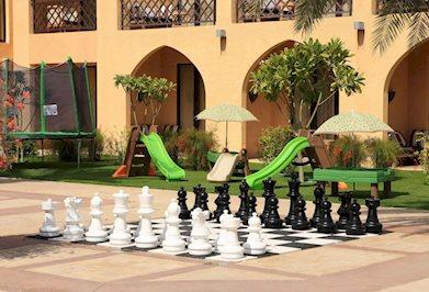 Foto Tilal Liwa **** Abu Dhabi