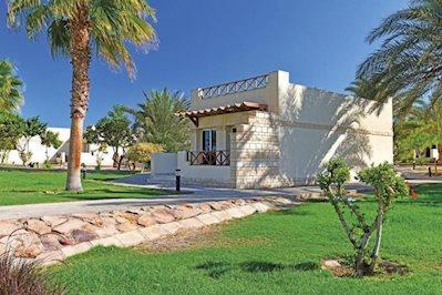 Foto Coral Beach Resort **** Hurghada