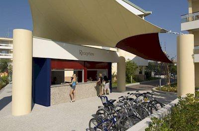 Foto Villaggio Planetarium Resort **** Bibione