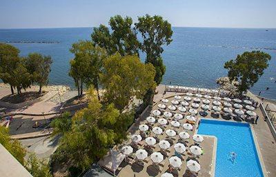 Foto Harmony Bay *** Limassol