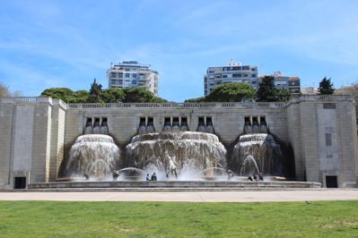 Foto A S Lisboa *** Lissabon