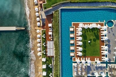Lesante Blu Exclusive Beach