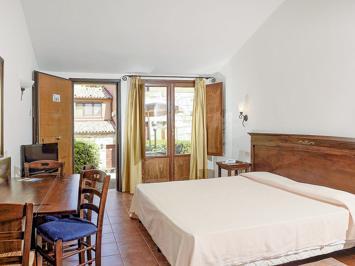 Foto Borgo Magliano **** Magliano in Toscana